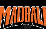 Image for MADBALL, with BillyBio, Cutthroat