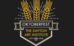 Image for Oktoberfest 2018 - Sat & Sun, Sept 22 & 23, 2018