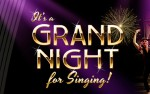 Image for It's a GRAND NIGHT for Singing! 2019 presented by UK Opera Theatre