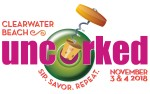 Image for Clearwater Beach Uncorked