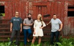 Image for Summer Brooke & the Mountain Faith Band