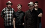Image for LEGENDARY SHACK SHAKERS , SLIM CESSNA'S AUTO CLUB, and Mudtown
