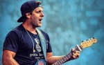 Image for **CANCELED** Billy Currington