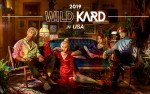 Image for 2019 WILD KARD TOUR IN CHICAGO