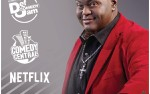 Image for Lavell Crawford