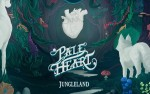 Image for Pale Heart