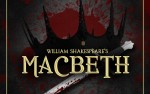 Image for Malcolm Field Theatre: Macbeth