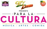 Image for WTLQ 97.7 LATINO Presents - PARA LA CULTURA! - Music Festival