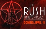 Image for The Rush Tribute Project