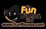Image for Sanctuary Events Center Presents: Fun Pianos St Patricks Day Dueling Pianos