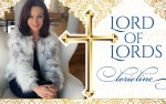 Image for Lorie Line: Lord of Lords