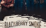 Image for Blackberry Smoke