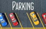 Image for ADVANCED PARKING - Jeff Dunham