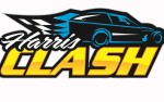 Image for 2021 IMCA Harris Clash