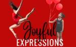 Image for Joyful Expressions