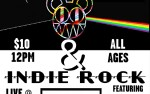 Image for School of Rock Presents: Pink Floyd vs Radiohead