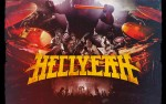 Image for HELLYEAH – A CELEBRATION OF LIFE