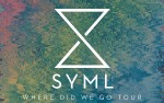 Image for SYML
