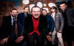 Image for Electric Six - Rescheduled from 6/23/20