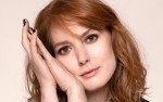 Image for Alicia Witt