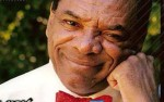 Image for John Witherspoon - $30 VIP $25 General Admission