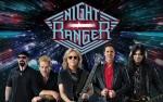 Image for NIGHT RANGER - NW Ohio Rib Off