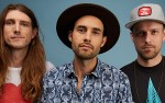 Image for The East Pointers