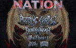 Image for Devastation on the Nation Tour 2020: Rotting Christ, Borknagar, Wolfheart, Abigail Williams, Imperial Triumphant