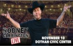 Image for Rodney Carrington