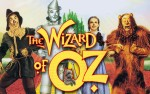 Image for The Wizard of Oz at The Palace Theatre