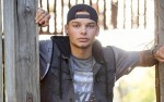 Image for Kane Brown w/ special guest Ryan Hurd