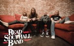 Image for Read Southall Band w/ guest Austin Meade