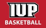 Image for IUP Basketball - IUP vs Clarion