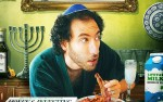 Image for ARI SHAFFIR: JEW - Thursday 8pm