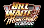 Image for Bill Waite Memorial - IRA 410 Wing Sprint Cars & UMP Late Models