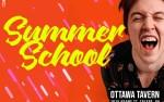Image for Summer School