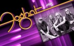 Image for Foghat