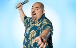 Image for Gabriel Iglesias - Beyond the Fluffy World Tour