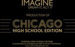 Image for Imagine Youth Theater- CHICAGO (High School Edition)