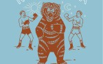 Image for Chris Renzema - The Boxer & The Bear Tour w/ Ry Cox [big room]