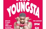 Image for Blac Youngsta