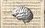 Image for Science On Tap - Music and the Aging Brain - on the Portland Music Stream - ARCHIVE