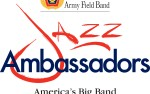 Image for The US Army Jazz Ambassadors