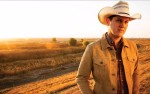 Image for Jon Pardi **POSTPONED FROM AUGUST 21, 2020