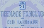 Image for Teenage Fanclub, with Eric Bachmann, The Love Language