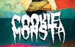 Image for TC Presents | COOKIE MONSTA