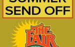 Image for $1.00  SUMMER SEND OFF- Gate Admission Saturday and Sunday (Any 1 Day- August 24, 25, 31 or September 1st)