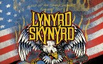 Image for Lynyrd Skynyrd, Last of the Street Survivors Farewell Tour **POSTPONED FROM JULY 24, 2020