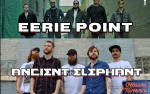 Image for Eerie Point / Ancient Elephant