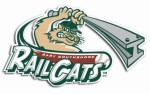 Image for Preseason Exhibition Game: Gary SouthShore RailCats vs. Schaumburg Boomers